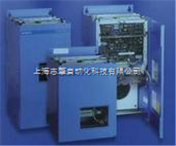 西门子6RA2881-6DV61-0启动报代码故障维修