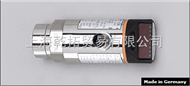 -IFM電子壓力傳感器,德國IFM電子壓力傳感器