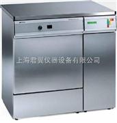 GW4050全自動洗瓶機