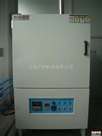 GST实验电炉 马弗炉 硅碳棒高温炉