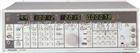 VP7723D日本LEVEAR音頻分析儀