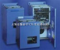 西门子6RA2830-6DV61-0速度不稳维修%无显示维修