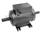 AKC-215-10000NM北京宇科泰吉AKC-215-10000NM 动态扭矩传感器