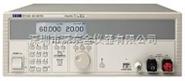 英國AIM-TTI 直流穩壓電源QPX1200SP