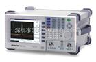 頻譜分析儀GSP-830