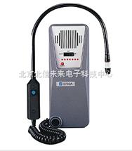 HJ18-TIF-5750A六氟化硫檢測儀 氣體測漏儀 自動報警式六氟化硫測量儀