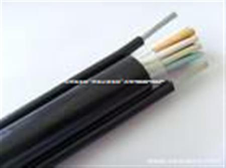 新一轮线缆标准的制定将改变我国新型电缆产品质量检验无依可据的弊端