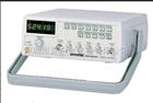GFG-8216A模擬信號發生器