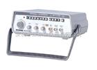 GFG-8015G模擬信號發生器 固緯