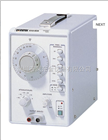 固緯GAG-809音頻信號發生器