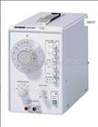 GAG-810音頻信號發生器 固緯