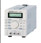 PSS-3203可編程線性電源供應器