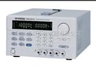 PSM-2010可編程線性電源供應器