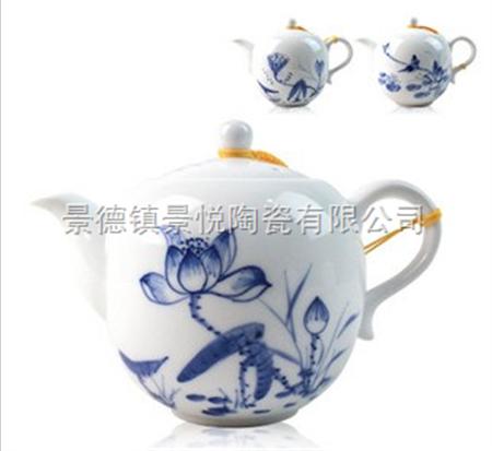 产品展厅 配件耗材 其它仪器配件耗材 其它 手绘陶瓷茶具厂家