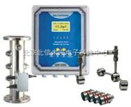 BXS15-SDM-4000污泥浓度计 在线式污泥浓度计 超声波固体悬浮物浓度计