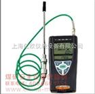 自动吸引式可燃性气体检测仪|XP-3110|新宇宙可燃性气体检测报警仪