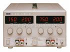 EX752M英國TTI直流電源
