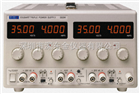 EX354RD供應英國TTI 直流穩壓電源雙路電源
