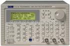 TG1010ATG1010A 英國aim-tti DDS信號發生器