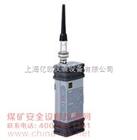 天燃气气体检测仪|液化石油气体报警仪|XP-702IIZ-B