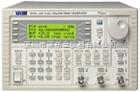 TG4000TG4001英國TTI信號源