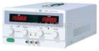 固緯GPR-3060D單組輸出直流電源供應器
