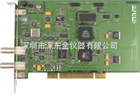 供應DTA-115 調制卡 碼流卡 ATSC DVB-T/C