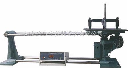 3,本电路由于不用电源变压器,电路部分都与电源电压有关,外壳必须