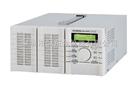 PSH-3620A可程式交換式電源供應器
