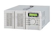 固纬 PSH-3630A可程式交换式直流电源