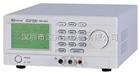PSP-603可程式交換式電源供應器