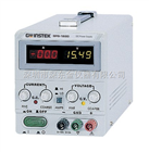 SPS-606開關式電源供應器