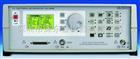 GV998模擬電視信號發生器