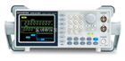 AFG-2125任意波形信號發生器