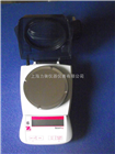 SE1501F便携式电子天平 奥豪斯天平
