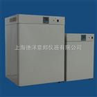 DYP-9082内蒙古电热恒温培养箱