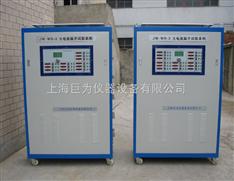 天津JW-WS-2大电流温升试验机