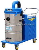 凯德威DL-2280三相吸尘器