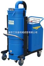 凯德威DL-4010三相吸尘器
