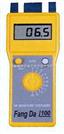 纺织原料水分测定仪