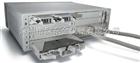 34980A安捷倫多功能數據采集測量單元