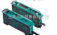 -倍加福SU18/35增強型光纖放大器,RVI178-10CALA31N-01500,P+F光纖放器