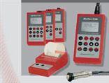 MiniTest4100/MiniTest3100涂层测厚仪MiniTest4100/MiniTest3100