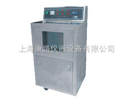 LDL-2沥青含蜡量测定仪