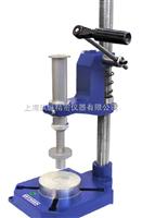 415干燥程度试验仪