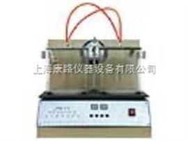LDM-2沥青混合料理论大相对密度仪