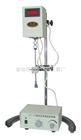 JJ-6数显测速电动搅拌器