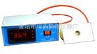 db-h微型电热板(恒温板)
