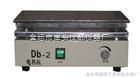 DB系列調溫不銹鋼電熱板