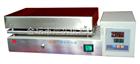 DB-1A数显控温不锈钢电热板
